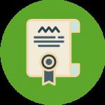 logoProduitProvalcid_CertificationPapier_350x350
