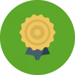 logoProduitProvalcid_Certification_350x350